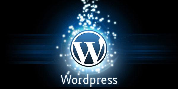 [WordPress]パーマリンクの設定方法