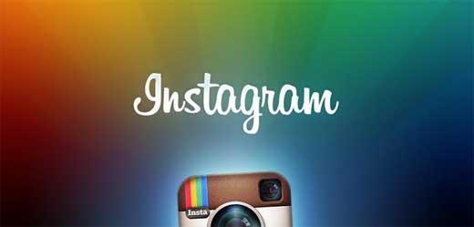 Instagramが利用規約の変更を発表⇒ユーザーが猛抗議⇒誤解です