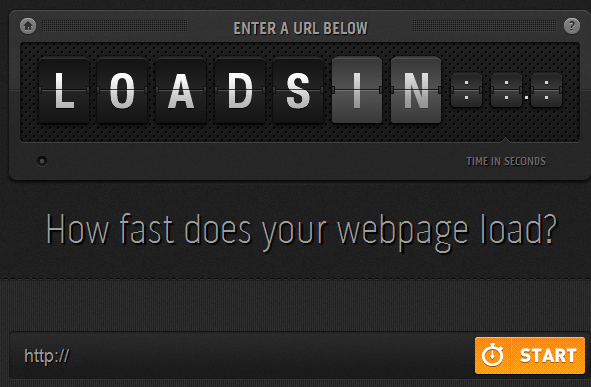 WEBサイトの表示速度をチェックするためのおすすめツールまとめ