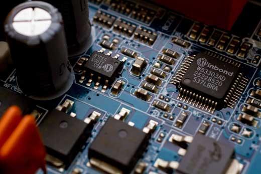 定期的にデータベースのバックアップができるプラグイン「WP-DBManager」のバックアップと復元手順