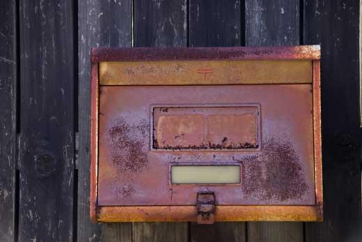 郵便番号を入れたら住所を自動入力してくれるフォームを実装するjQueryプラグイン「jQuery.zip2addr」