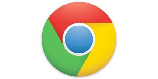 Google ChromeのCanary buildで音が出てるタブにボリュームメーターが表示されてた件