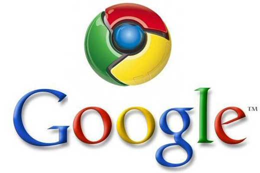 GoogleChromeのメモリを解放するボタンを実装する方法