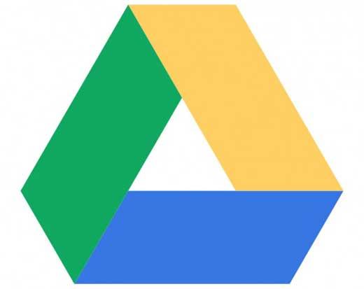 GoogleドライブでWEBサイト(HTML/CSS)が公開できるようになりました。