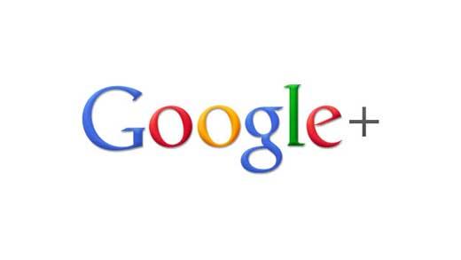 わずか1分で完了するGoogle+ページの作成方法