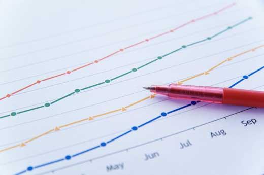 Web担当者Forum版ページ速度分析ツールが便利