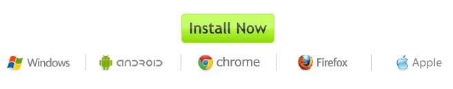 hola_install
