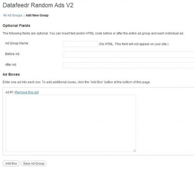 Datafeedr-Random-Ads2