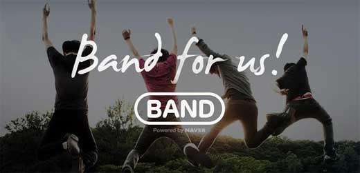 lineband