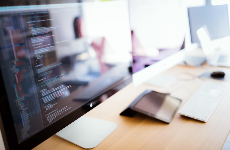 WordPressのアイキャッチ機能を有効化する方法と画像の挿入方法