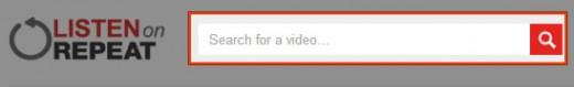 動画を検索