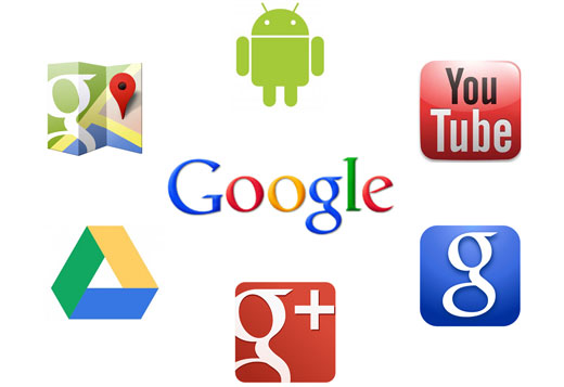 Googleアカウントに連携したアプリケーションを連携解除する方法