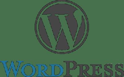 WordPressを手動でアップグレードする手順