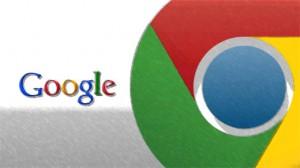 Google Chromeのアドレスバーの予測変換機能を無効化する手順