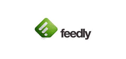 FeedlyのRSS購読者数を調べることができる「Feedly Subscribers Checker」