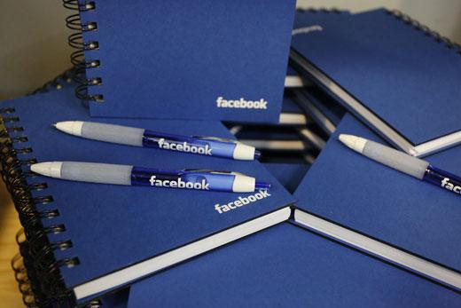 Facebookの投稿をブログに埋め込む手順