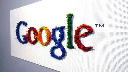 Googleの画像検索でブログなどで自由に使える画像を探すための手順