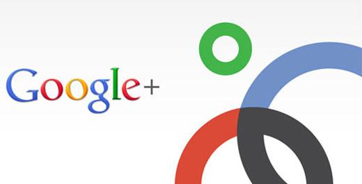 Google+の投稿をサイトに埋め込む方法