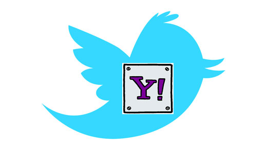 Yahoo!リアルタイム検索に新機能「つぶやき感情分析」が登場