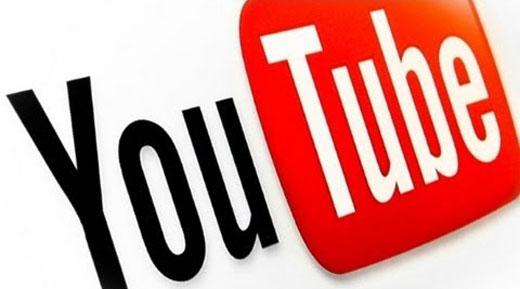 YouTubeの広告をコマンドで非表示にする方法