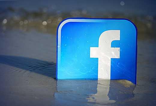 入力が楽になる!?FacebookのURLはfb.comやfb.meに短縮可能です