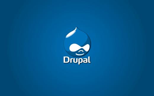 Drupalで「Not fully protected」というメッセージが表示される場合の対処法