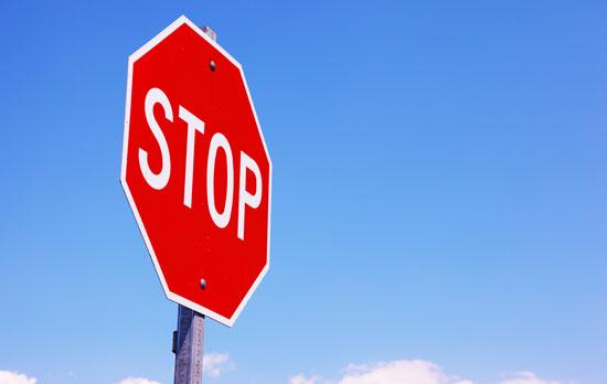 プラグインなしでWordPressのセルフピンバックを停止する方法