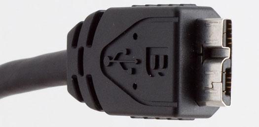 ついに方向を気にせずに挿せる時代が到来!?新規格USB「Type-C」が発表されました