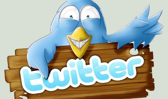 Twitterで検索ワードを検索メモとして保存する手順