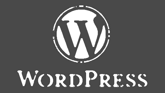 WordPressの自動バックグラウンド更新でアップデートされるファイルを調整する方法