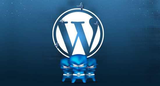 WordPressのテーマにカスタムヘッダー機能を実装する手順