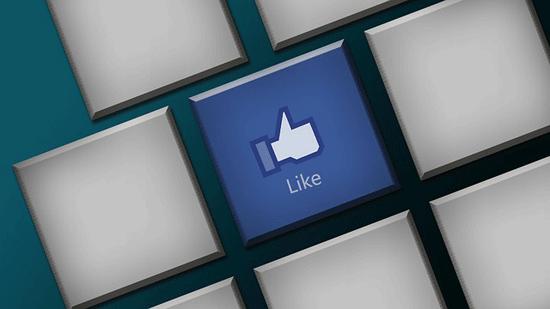 サイト内に設置したFacebook Like Boxをレスポンシブに対応させる方法