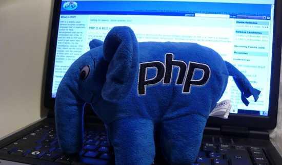 ウィジェットでPHPを使えるようにするWordPressプラグイン「PHP Code Widget」