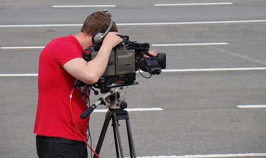 無料でISOにも対応!動画ファイルをDVDデータに変換するオーサリングソフト「DVD Flick」