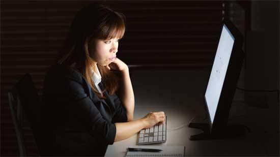 .htaccessを使ってWordPressログインページへのアクセスを特定のIPアドレスのみ許可する方法