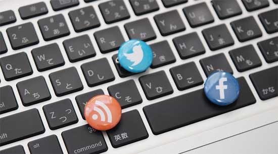 WordPressサイトにソーシャルボタンを横並びで設置する方法(コピペ用メモ)
