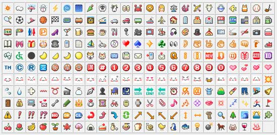 ビジュアルエディタで絵文字が使えるようになるWordPressプラグイン「TypePad emoji for TinyMCE」