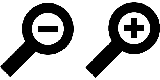 jQueryを使ってフォントサイズ変更ボタンを実装する方法