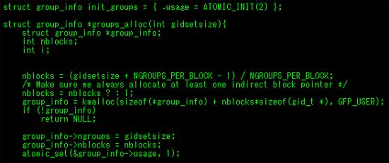 これであなたも天才ハッカー!?適当にタイプするだけで疑似プログラミングが体験できる「hackertyper」