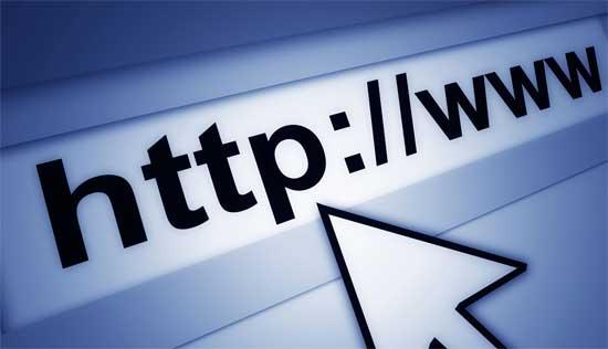 WordPressで参照しているページのURLによって条件分岐させる方法
