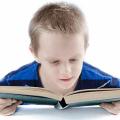 Excelファイルを開く時に読み取り専用を推奨するメッセージを表示させる方法