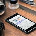 あなたのサイトがモバイルに最適化されているかチェックできる「Mobile-Friendly Test」
