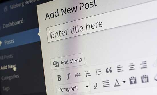 RSSの配信に署名などを追加できるWordPressプラグイン「RSS Footer」