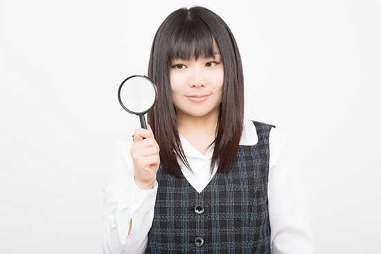 重複コンテンツをチェックすることができるWEBサービス「sujiko.jp」