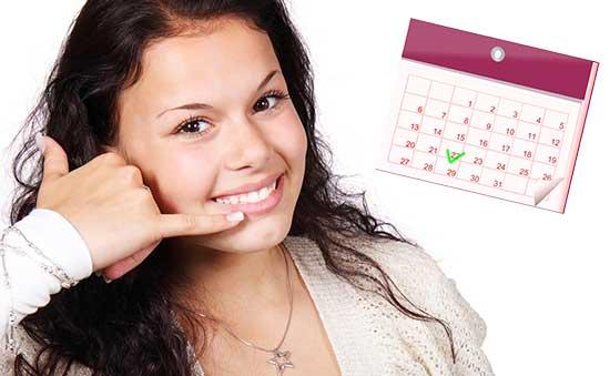 お問い合わせフォームの日付や時間をカレンダーから選択できるようにするWordPressプラグイン「Contact Form 7 Datepicker」