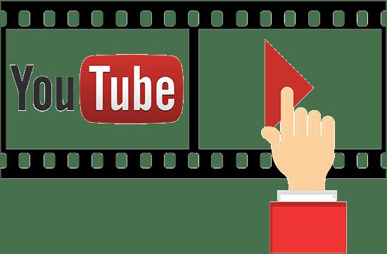 【2015年版】YouTubeでアカウント作成して動画をアップロードするまでの流れ
