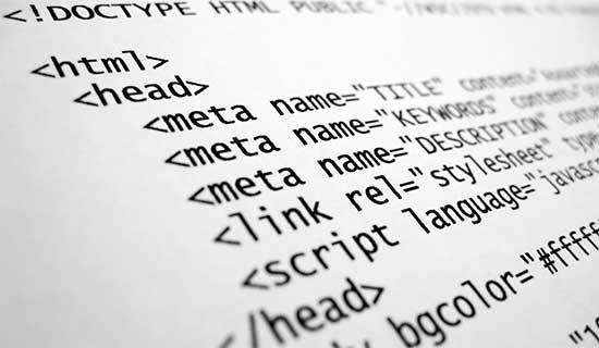 HTML・CSS・JavaScriptのリソースを縮小してサイトを高速化するWordPressプラグイン「Autoptimize」