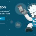 これでスマホ対応OK!クラスを追加するだけでレスポンシブなサイトを作成できるCSSフレームワーク「Foundation」