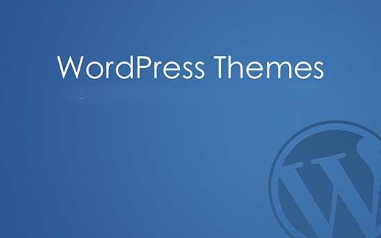 WordPressのテーマを子テーマ化してカスタマイズする方法