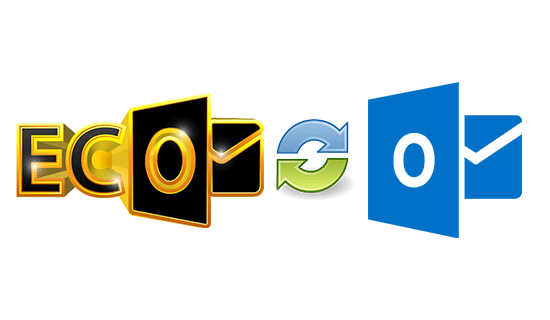 GmailとOutlookの連絡先やカレンダーを同期することができる「EVO Collaborator for Outlook」